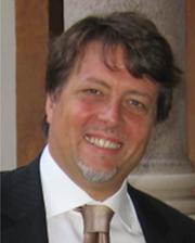 Stefano Zambon